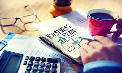 giấy phép kinh doanh công ty vốn đầu tư nước ngoài
