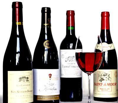 Rượu nhập khẩu, phân phối nhiều tỉnh thành